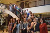 School District Honors Teachers, Educational Professionals, Of The Year