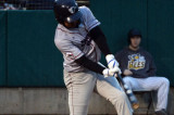 Patriots Rout Blue Crabs In Dominant Effort