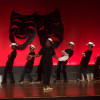 Student-Driven 'Bound For Broadway' Set To Debut At SGS