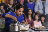 Township Resident Competes On TV's 'MasterChef'