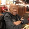 Life Story: Frank Walcott, 93; Longtime Somerset Resident