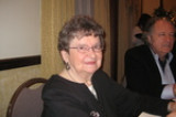 Life Story: Theresa Augustine, 89; Daughter Is Somerset Resident