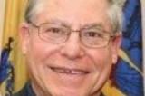 Life Story: Daniel 'Dan' Glicklich, 76; Former Township Councilman, Planning Board Member