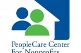 Township Student Wins PeopleCare Scholarship