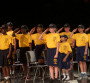 FTPD Police Youth Academy Cadets Graduate At FHS