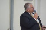 Schools Superintendent Receives $21,000 Merit Bonus