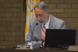 Township Council Moves To Scrap FTPD Chief Position For Public Safety Director