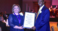 Township Resident Named  President Of NJ Academy Of Family Physicians