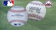 MLB And ALPB Announce Rules Update For Second Half