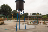 Updated: August Opening Eyed For Colonial Park Spray Park