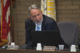 Township Council Approves Public Safety Director; Nationwide Search Expected