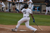 Patriots Storm Back to Down Barnstormers 4-3