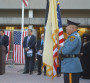 Township Commemorates 9-11 Attacks With Ceremony