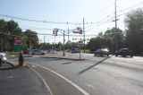 Paving, Traffic Signal Upgrades On Tap For Section Of Amwell Road