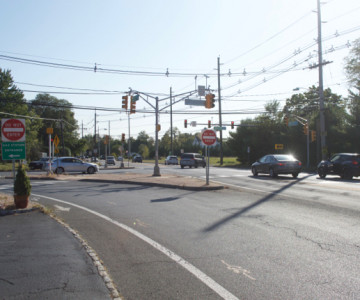Amwell Road Construction Schedule Released