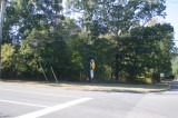 Township Looks At Creating 'Grandparents' Park' At Willow Avenue And New Brunswick Road
