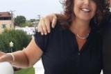 Life Story: Sharon Harlon, 54; Longtime Cedar Hill Swim Club Member