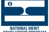 Township Students Named National Merit Scholarship Semifinalists