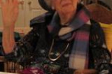 Life Story: Elaine L. Day, 95; Bookkeeper, Travel Agent, Active In Scouting