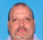 Township Man Charged With Child Endangerment