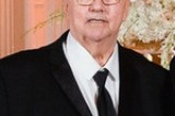 Life Story: William Holden, Jr., 79; Somerset Technologies Machinist