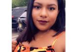 20-Year-Old Shooting Victim Dies Of Injuries; $5,000 Reward Still Offered