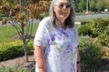 Life Story: Luella Renda, 87; Longtime Township Resident