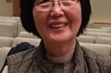 Life Story: Hwa Ja Rhee, 78; Native Of South Korea