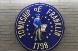 In Your Opinion: Part-Time Franklin Township Council Soaks Up Full-Time Benefits
