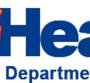 Somerville ShopRite Customers Warned Of Possible Hepatitis A Exposure