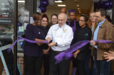BAM Desserts Formally Opens New Easton Avenue Store