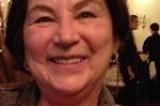 Life Story: Elsie Presutti, 88; Longtime Township Resident