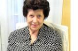 Life Story: Elena Stavrianidis, 84; Native Of Greece, Fled Persecution