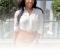 Life Story: Uche Chukwuma, 24; Aspiring Entertainment Lawyer