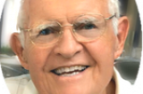 Life Story: William G. Oberlander, Jr., 88; U.S. Army Vet