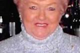 Life Story: Jeannette Snyder,93; Grew Up On Family Farm