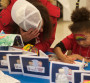 'Winterfest' Seeks To Educate About Census 2020