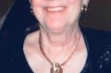 Life Story: Judith Bajusz Hazarian, 85; Former Soviet Political Prisoner