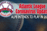 Atlantic League Intends To Play In 2020