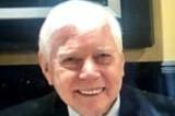 Life Story: Richard Feinberg, 91; World War II Veteran