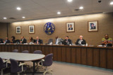 Township Council Makes More Than $1 Million In Purchases