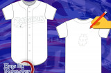 Somerset Patriots Introduce Design A Jersey Contest