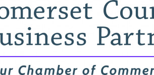 Somerset County Businesses: Register for 2020 Virtual BizFest