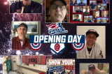 Somerset Patriots Opening Day At Home Event Reaches Incredible Audience