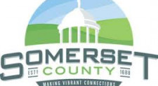 Somerset County Transportation Expands Para-Transit Services