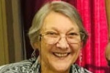 Life Story: Joan Ster, 84; Enjoyed Plays And Reading