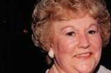 Life Story: Ann Szymborski, 87; Longtime Township Resident
