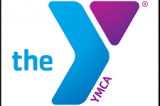 YMCA To Provide Before- And After-School CARE Program
