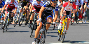 2020 Tour of Somerville Cancelled