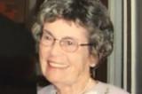 Life Story: Rita Virginia Ryan Martyn, 94; Township School Teacher, Golf Champ